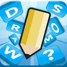 Draw Something Cheater